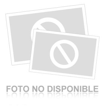Aderma Phys-AC Gel Espumoso Purificante; 400ml.
